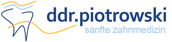 Sanfte Zahnmedizin